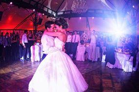 DJ de Casamentos