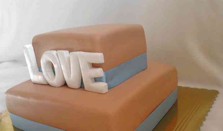 Cakes andDreams