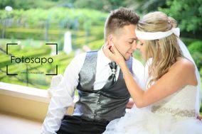 Fotosapo
