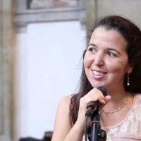 Margarida Fachada
