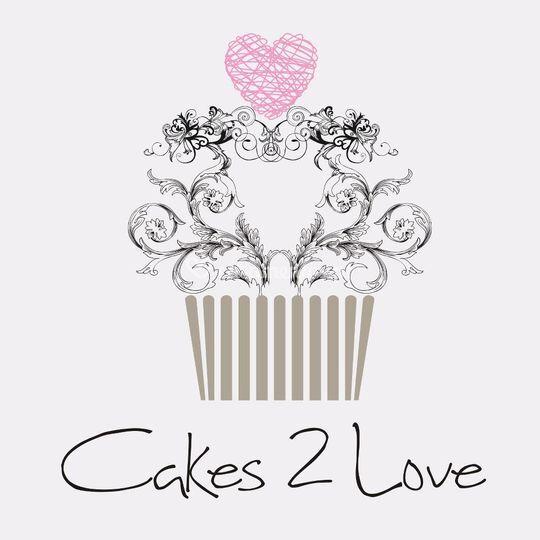 Parceiro de bolos