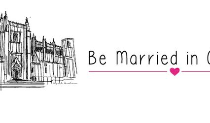 Be Married in Guarda