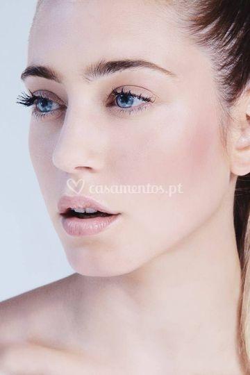 Susana Afonso Dias modelo