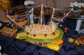 Evento Gourmet