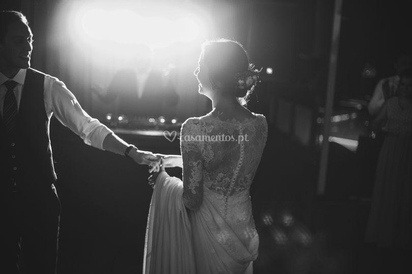 In Love - Estúdio de Fotografia