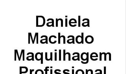 Daniela Machado Maquilhagem Profissional 1