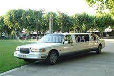 Limousines 1996