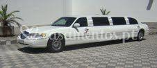 Limousine 2000