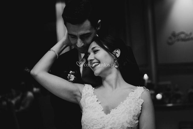 Wedding marlene & ricardo