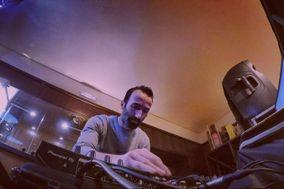 One Night One DJ