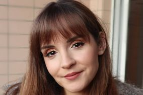 Tamara Portela Makeup Artist