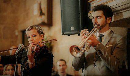 Trio Musicabile