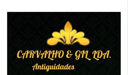 Carvalho & Gil 1