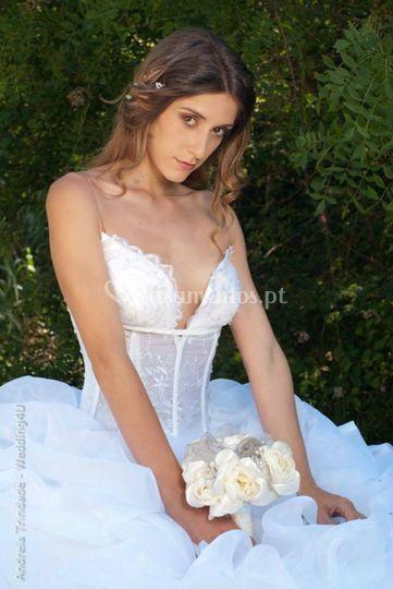 Noiva TP (2)