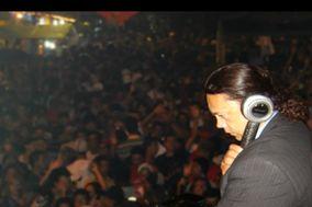 DJ Toni Gomes