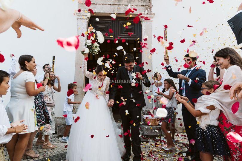 ©Make Me Feel Weddings