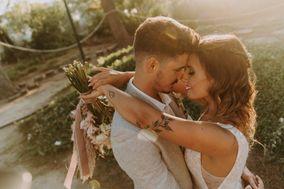 Make Me Feel Weddings