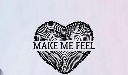 Make Me Feel Weddings 1