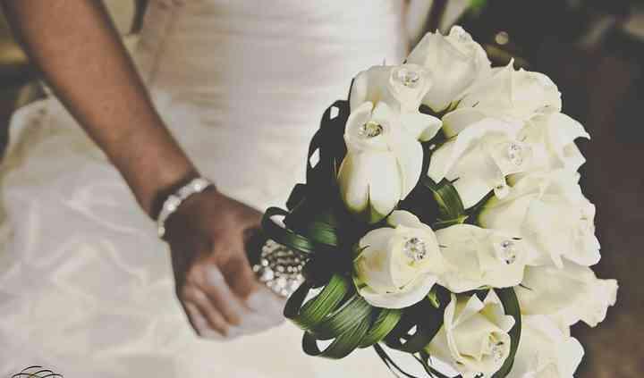Victoria Wedding Planning
