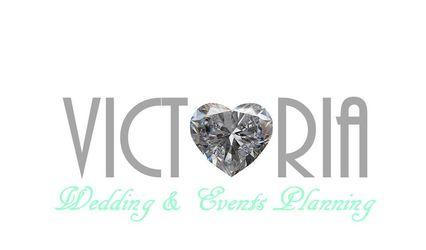 Victoria Wedding Planning 1