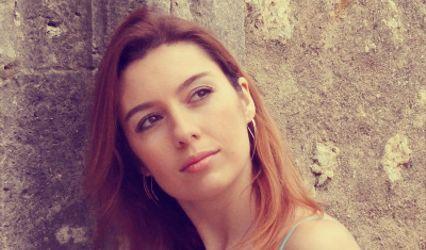 Ana Brissos