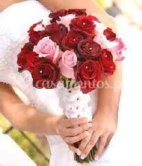 Ramo noivado