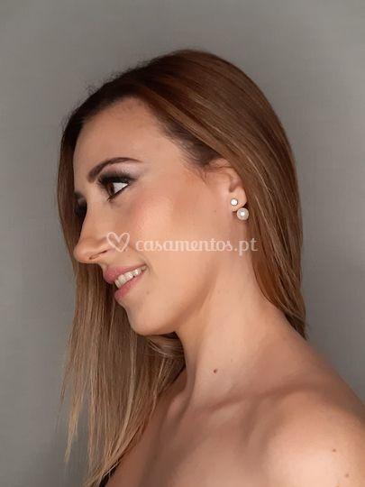 Ana Dias - Ateliê de Beleza