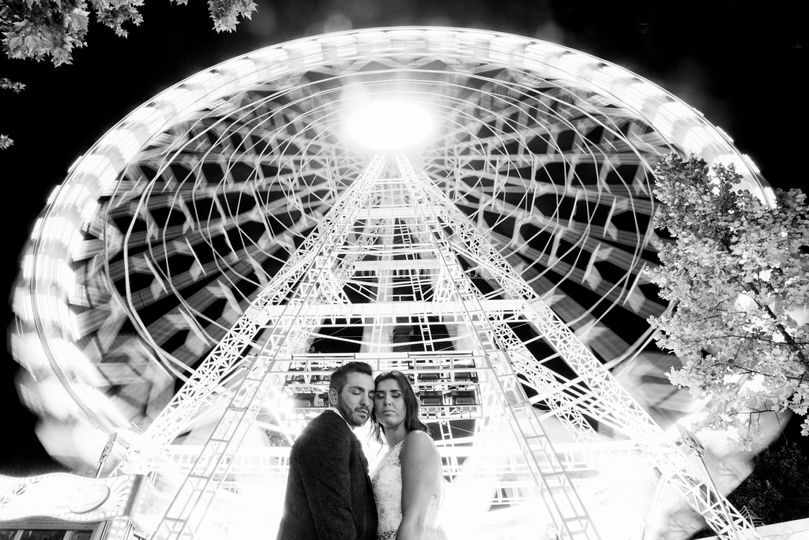 Afterwedding3 de Close up - Image & Video