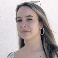 Filipa Santos Augusto