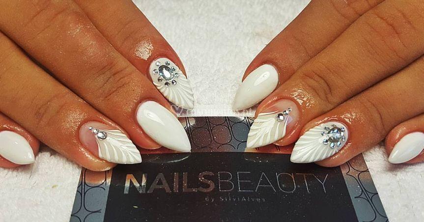 NailsBeauty by Silvi Alves