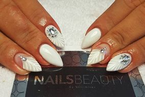 NailsBeauty by Silvi Alves