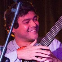Paulo Alexandre Silva Melo