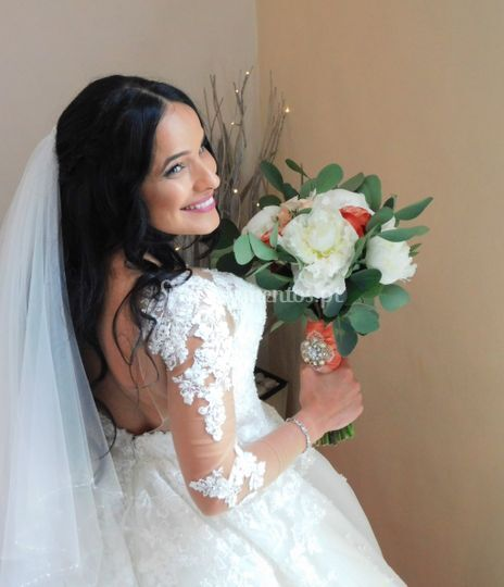 Casamento Raquel & Tiago