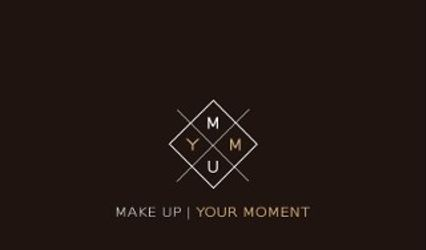 Your Moment by Susana Reis Makeup 1