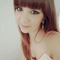 Susana Reis