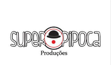 Super Pipoca 1