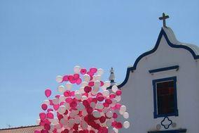 Balon'Art