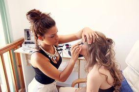Filipa Pinto Make Up