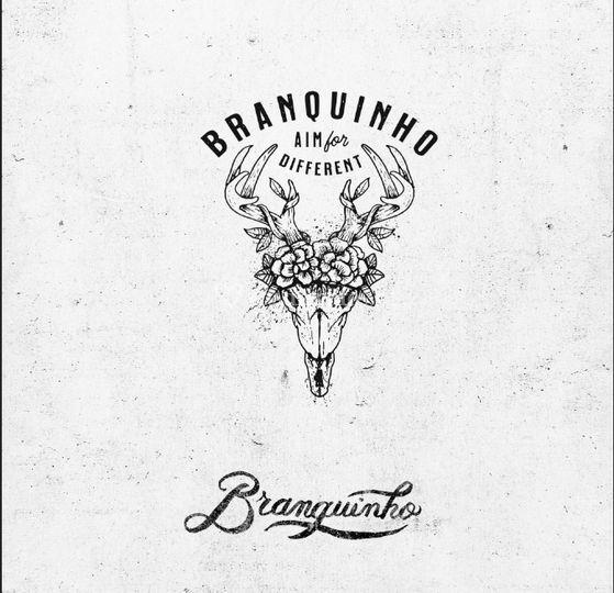 Branquinho