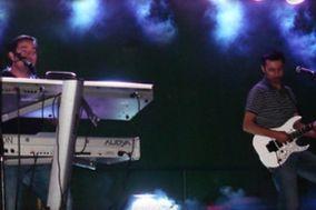Bora Lá Duo Musical