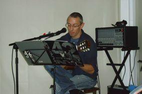 Renato Reis
