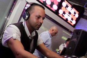 DJ MCK