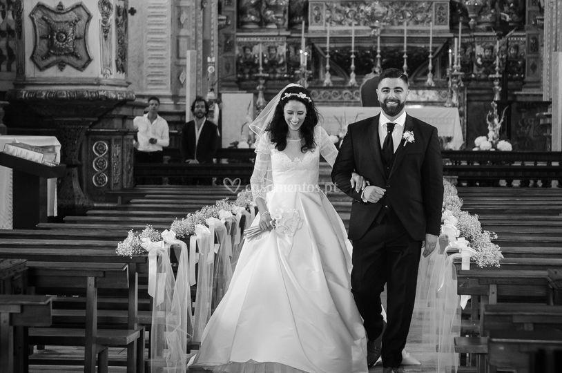 Weddings by Atelier 19