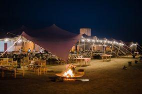 Eyrô Tents
