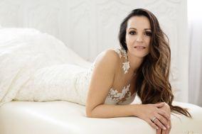 Cátia Ribeiro Atelier Makeup