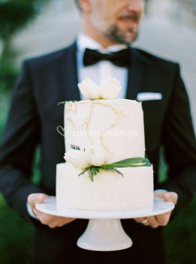 Foto: Passionate Wedding