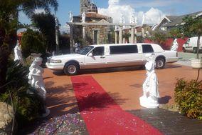 Pearl Limousine