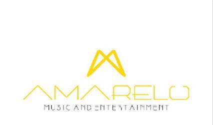 Amarelo M&E 1
