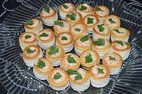 Brimar Catering