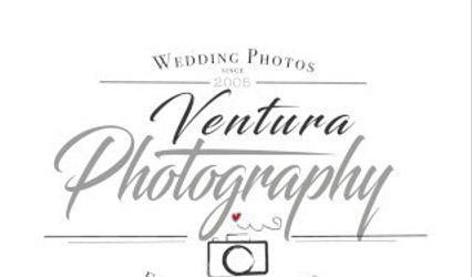 Ventura Photography Studio 1
